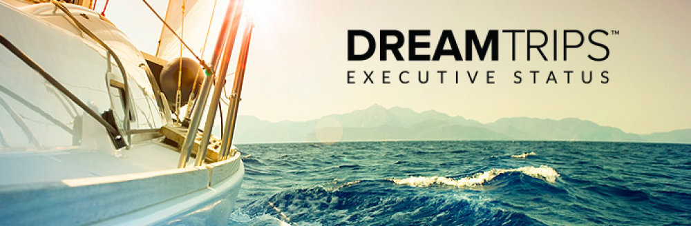 Members Earn Points By Referring GOLD Or PLATINUM A Member Earns You 100 Dreamtrips Reward Each Referred